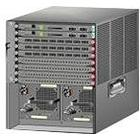 Cisco Catalyst 6509-E chassis with Supervisor Engine 32 Switch (WS-C6509E-S32-10GE)