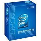Intel Core i7-920 2.66GHz, Box