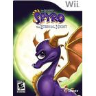 The Legend of Spyro: The Eternal Night