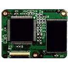 Transcend TS8GSSD10-M 8GB