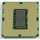 Intel Core i7 870 2.93GHz Socket 1156 Tray