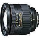 Tokina AT-X DX AF 16.5-135mm F/3.5-5.6 for Nikon DX