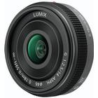 Panasonic Lumix G 14mm F2.5 Asph for Olympus