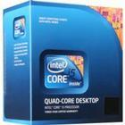 Intel Core I5-750 2.66GHz Socket 1156 Tray
