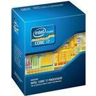 Intel Core i7 2600 3.4Ghz Tray