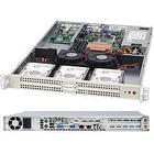 SuperMicro SC812L-280U Server 280W / Beige