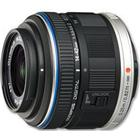 Olympus M.Zuiko Digital 14-42mm F3.5-5.6 II