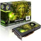 Point of View GeForce GTX470 EXO EdiTIon 1280MB