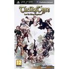 Tactics Ogre: Let Us Cling Together - Limited Edition