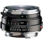 Voigtländer 35mm F1.4 Nokton MC for Leica M