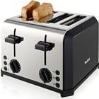 Tefal Inox Toaster