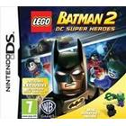 LEGO Batman 2: DC Super Heroes - Lex Luthor Toy Limited Edition