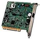 Dynamode 56K PCI