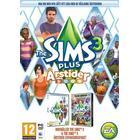 The Sims 3: Plus Seasons