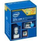 Intel Core i7-4770 3.4GHz, Box