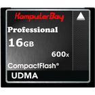 Komputerbay Compact Flash Professional UDMA 16GB (600x)