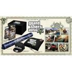Grand Theft Auto 5: Collectors Edition