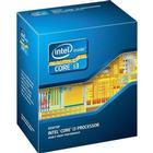 Intel Core i3-4130T 2.9GHz, Box
