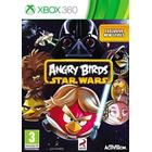 Angry Birds: Star Wars