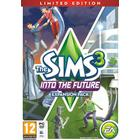 The Sims 3: Into the Future - Limited Edition