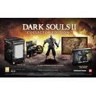 Dark Souls 2: Collectors Edition