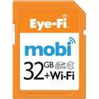Eye-Fi Mobi SDHC Class 10 32GB