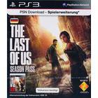 The Last of Us: Season Pass