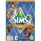 The Sims 3: Monte Vista