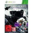 Darksiders: Complete Edition