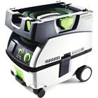 Festool CTL Mini 230V