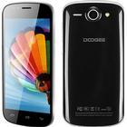 Doogee Rainbow DG210 Dual SIM