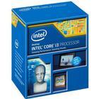 Intel Core i3-4130 3.4GHz, Box