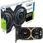 Palit Microsystems GeForce GTX 750 Ti StormX Dual (NE5X75TT1341-1073F)