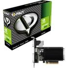 Palit Microsystems GeForce GT 630 (NEAT6300HD46-2080H)
