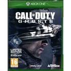Call of Duty: Ghosts - Limited Edition