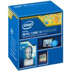 Intel Core i3-4150 3.5GHz, Box