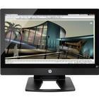 HP Workstation Z1 (WM563EA) TFT27