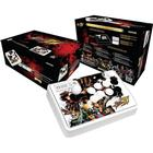 Mad Catz Street Fighter 4 Fightstick (PS3)