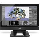 HP Z1 G2 Workstation (G1X48EA) TFT27
