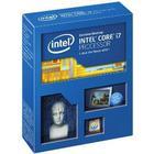 Intel Core i7-5820K 3.3GHz, Box