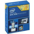 Intel Xeon E5-2620 v3 2.4GHz, Box
