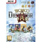 Tropico: Dictator Pack