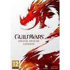 Guild Wars 2: Digital Deluxe Edition
