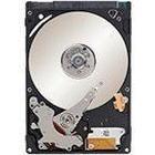 Seagate Laptop Thin SSHD ST500LM001 500GB