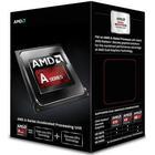 AMD A6-Series 6420K 4GHz Box