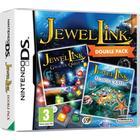 Jewel Link Double Pack: Atlantic Quest / Galactic Quest