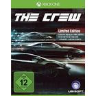 The Crew: Limited Edition