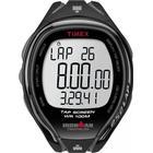 Timex Ironman Sleek 250-Lap