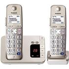 Panasonic KX-TGE222 Twin