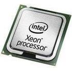 Fujitsu Siemens Intel Xeon DP Quad-core E5504 2.0GHz Socket 1366 800MHz bus Upgrade Tray